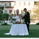 130x130 sq 1204922047597 wedding01