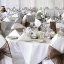 130x130_sq_1217690638474-wedding