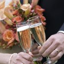 130x130 sq 1217691062895 champagnetoast