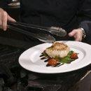 130x130_sq_1217691095083-chefplated
