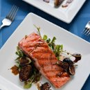 130x130_sq_1349627706105-cbrsalmon