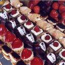 130x130 sq 1349628093160 dessert131