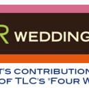 130x130 sq 1461089663885 weddings fourweddings v1