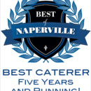130x130 sq 1461089668588 best of naperville