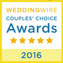 130x130 sq 1461089673645 weddingwireaward2016