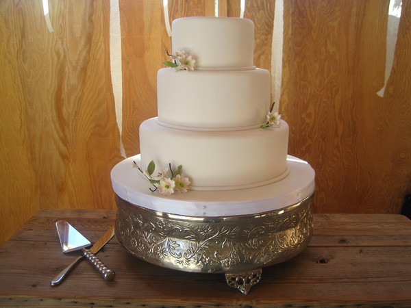 wedding cakes san luis obispo the cakery atascadero ca wedding cake 25428