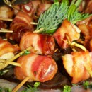 130x130_sq_1373648315773-bacon-wrapped-scallops