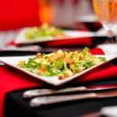 130x130 sq 1373648359494 big city chop chop salad