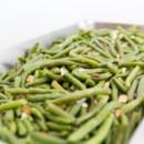 130x130 sq 1373648737370 green beans almandine
