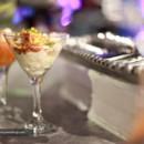 130x130 sq 1373648788996 mashed martini 3