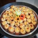 130x130 sq 1373648853307 twice baked potato bite