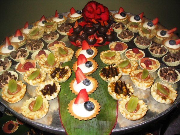 photo 9 of Big City Catering