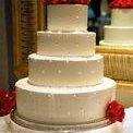 130x130 sq 1275943393809 cake111