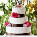 130x130 sq 1275944871245 cake222