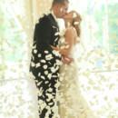 130x130 sq 1419282856808 danielle osser michael wedding danielle osser mich