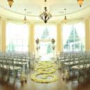 130x130 sq 1419282910335 danielle osser michael wedding danielle osser mich