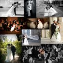 130x130 sq 1295913476503 weddingcollage