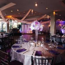 220x220 Sq 1510180629135 Jacaranda Country Club Wedding Photographer Florid