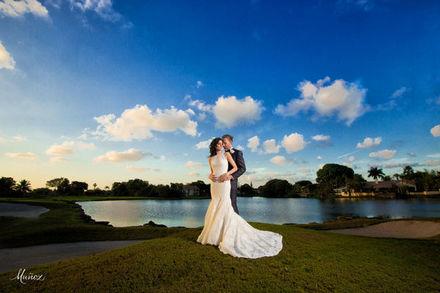 Fort Lauderdale Wedding Venues - Reviews for Venues