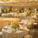 130x130 sq 1240504107500 ballroomwedding