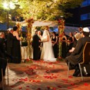 130x130 sq 1489776947196 courtyard evening wedding 2