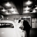 130x130 sq 1489777007222 bw couple car kiss