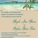 130x130 sq 1225209100656 beachthemesamplecopy