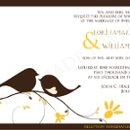 130x130_sq_1265344165338-birdinvite