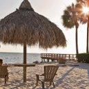 130x130_sq_1339705272866-beach2