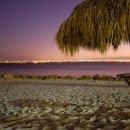 130x130_sq_1339705635293-beachnight
