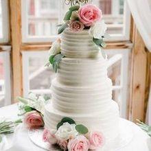 220x220 sq 1500653328 f7c5bbb81ebb01af keriann matt wedding