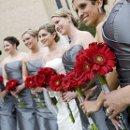 130x130 sq 1362777966508 bouquet7