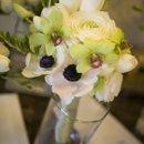 130x130 sq 1362777977102 bouquet9