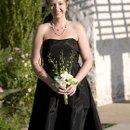 130x130 sq 1362777979696 bouquet10