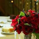 130x130 sq 1362777985315 bouquet12