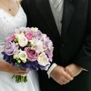 130x130 sq 1362777987971 bouquet13