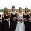 130x130 sq 1362777989289 bouquet14