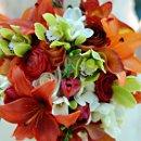 130x130 sq 1362777990571 bouquet15
