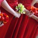 130x130 sq 1362777991867 bouquet16