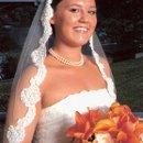130x130 sq 1362777992975 bouquet17