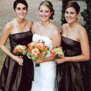 130x130 sq 1362777994279 bouquet18
