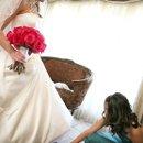 130x130 sq 1362777998501 bouquet22
