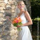 130x130 sq 1362777999276 bouquet23