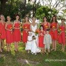 130x130 sq 1362778002175 bouquet24