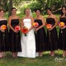 130x130 sq 1362778005018 bouquet251