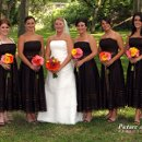 130x130 sq 1362778005591 bouquet25