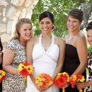130x130 sq 1362778009863 bouquet26