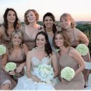 130x130 sq 1362778014258 bouquet27