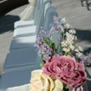 130x130 sq 1205030238737 flowerchairs