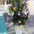 130x130_sq_1205030988128-lavenderarrang